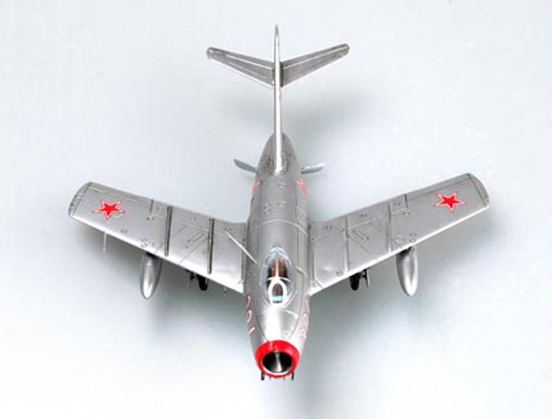 飞机 模型 790_600